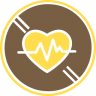 gourmoli_icon02_100%HEALTHY