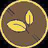 gourmoli_icon02_BIO_PRODUCT